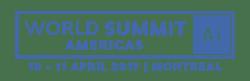 WSAI_Americas Logo_with Date_BOLD
